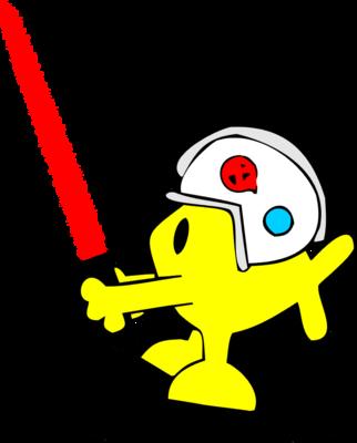 322x400 Image Download Jedi 2
