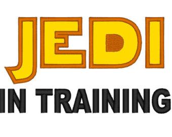 340x270 Instant Download Jedi Master Dad Iron On Shirt Digital Printable
