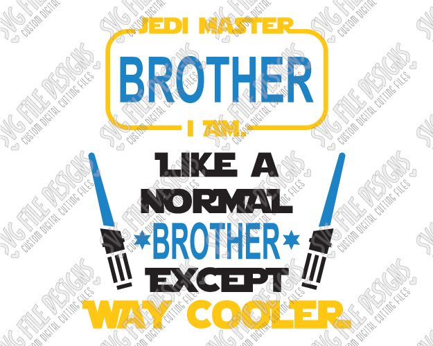 625x500 51 Best Star Wars Svg Cutting Files Clipart Images