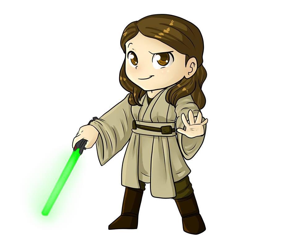 960x812 Jedi Lizzy's Geek Boutique By Jedilizzy On Etsy