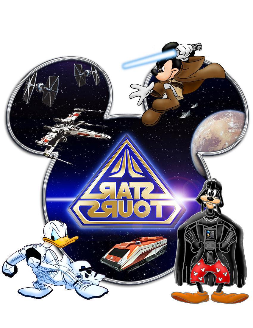 850x1100 Best Free Knight Clipart Female Jedi File