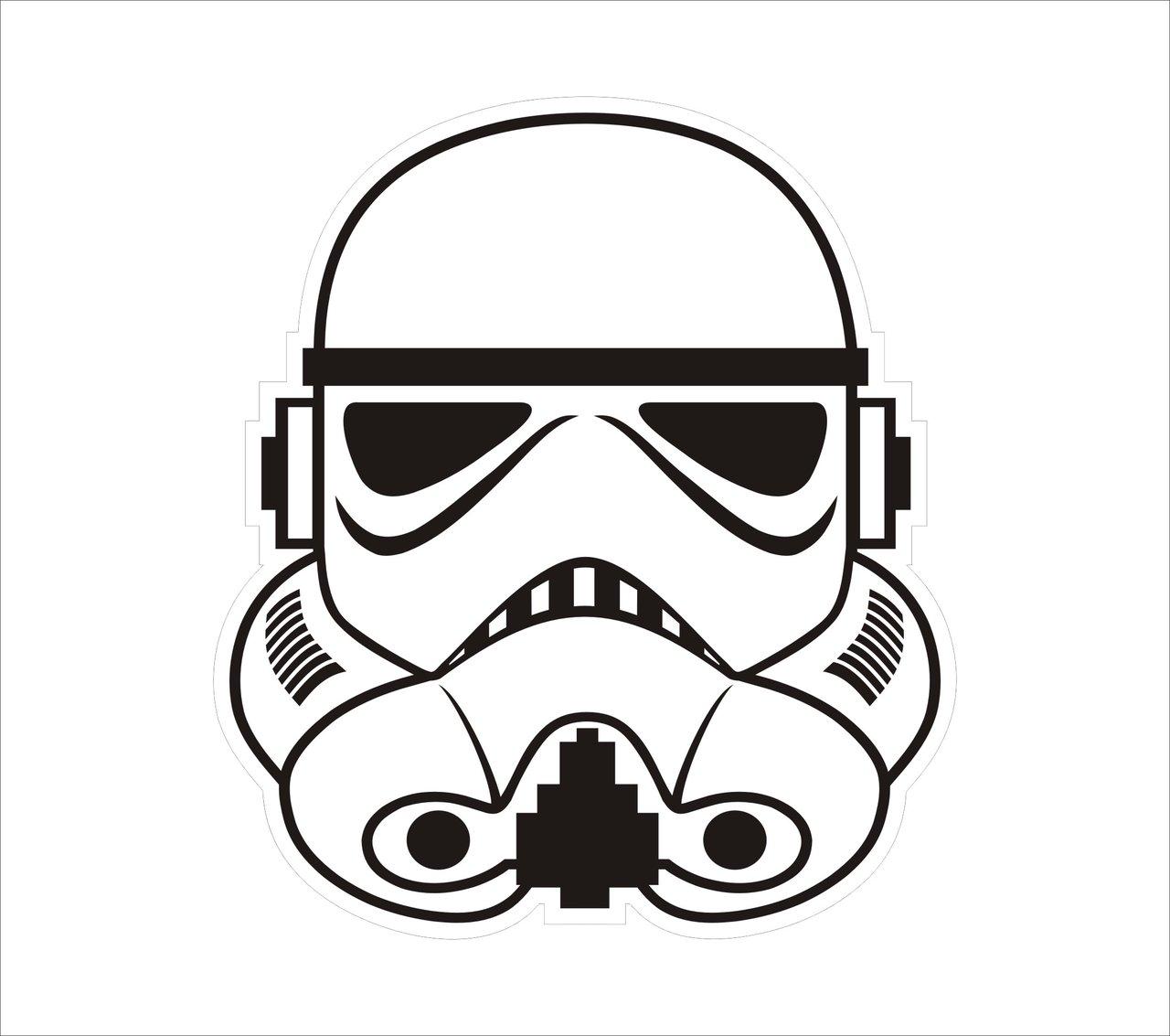 1280x1133 Clip Art Jedi 3 Clipart 2067063