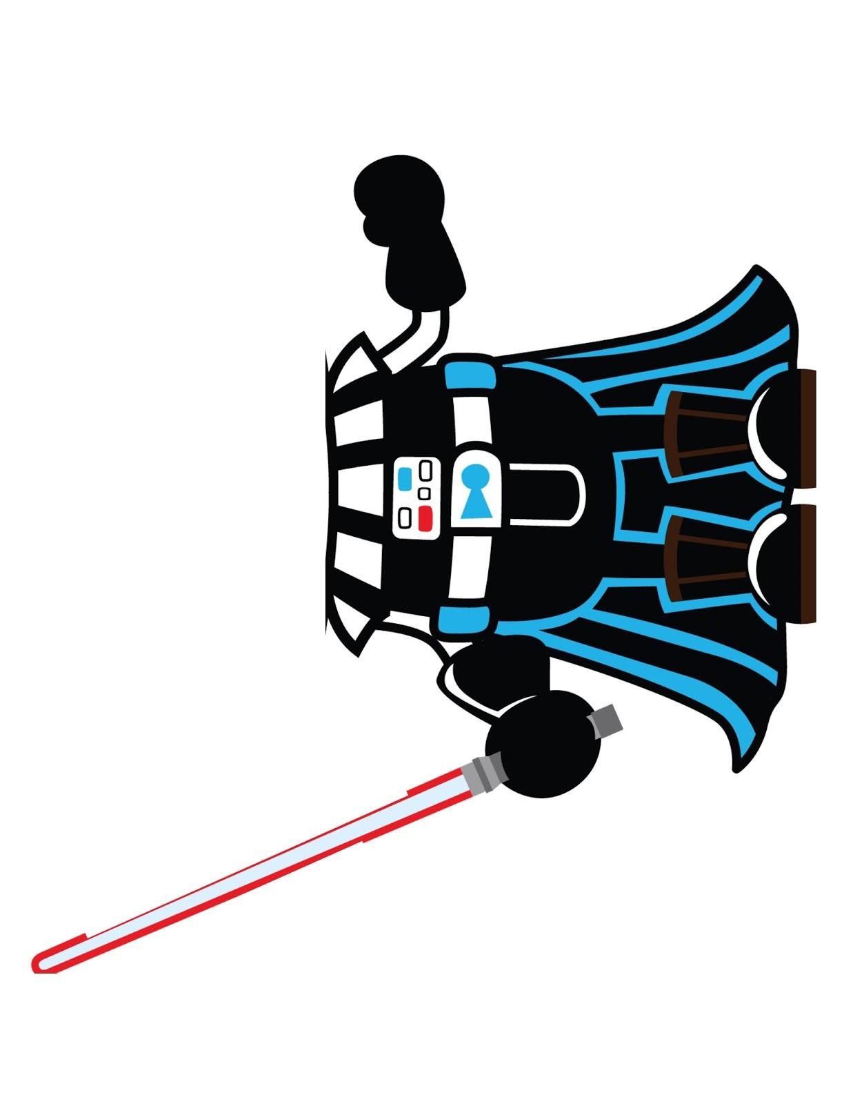 1237x1600 Clip Art Jedi 3 Clipart