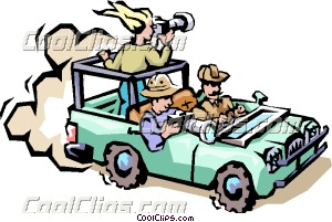 Jeep Clipart Free Download Best Jeep Clipart On Clipartmag Com