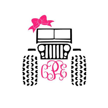 354x354 Best Jeep Girl Products On Wanelo
