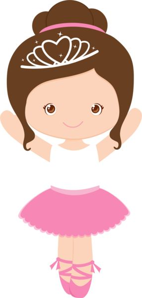 Jeep Girl Clipart
