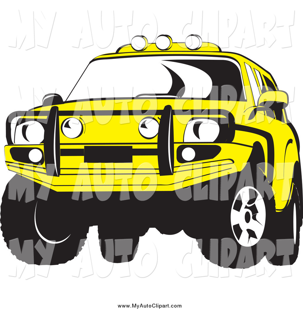 1024x1044 Jeep Grill Clipart