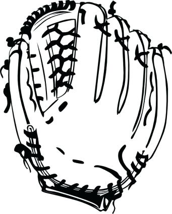 341x425 Clipart Baseball Baseball Batter Hitting Ball Search Clip Art