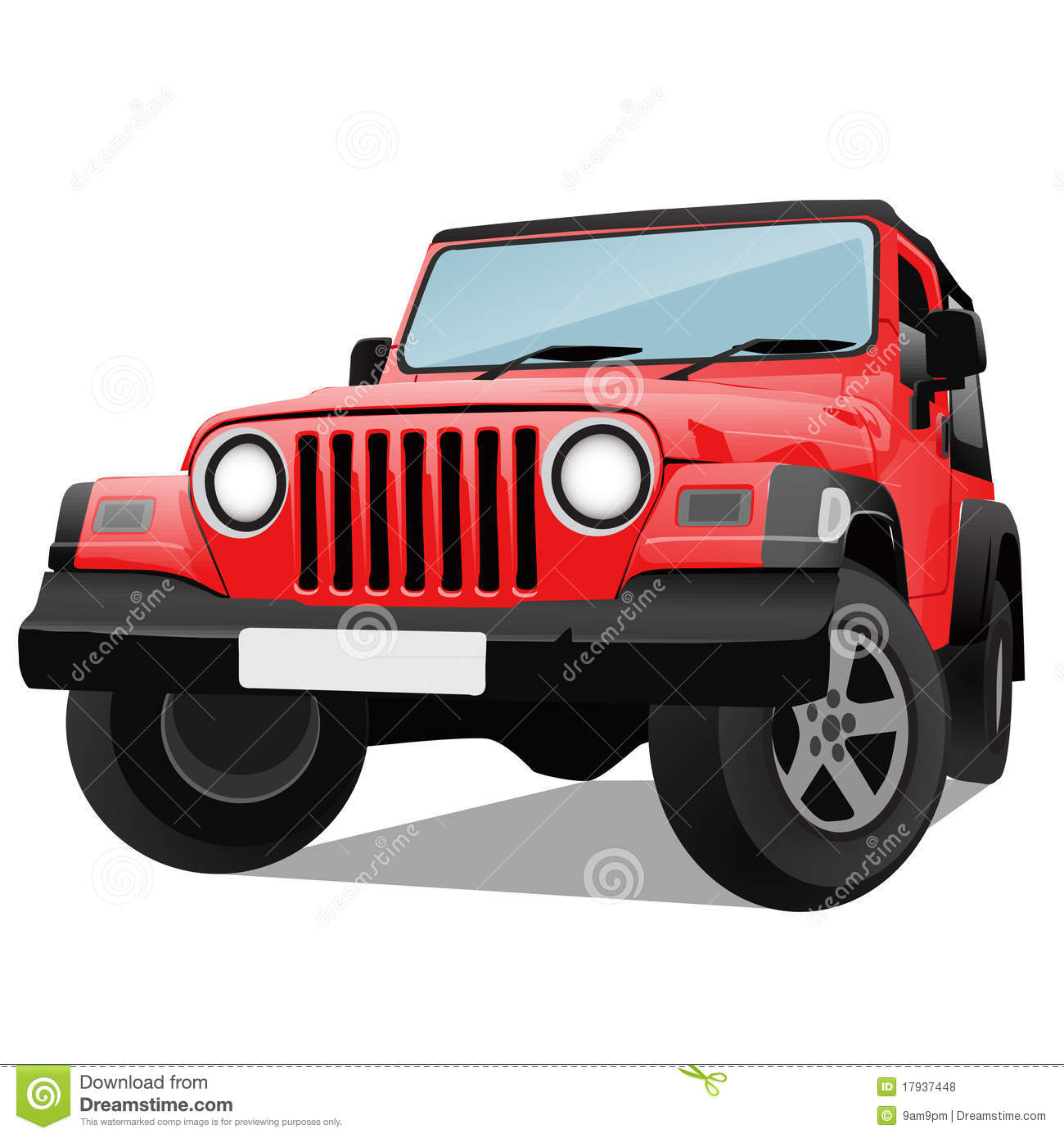 Jeep Wrangler Clipart Free Download Best On Outline 1300x1390 Car Explore Pictures