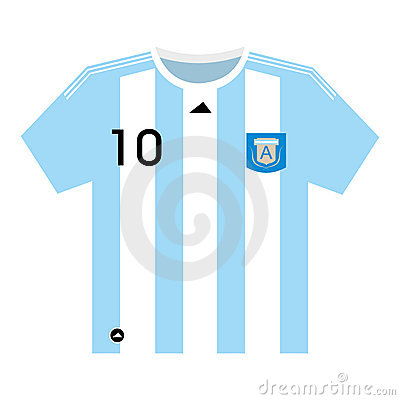 400x400 Graphics For Soccer Jersey Clip Art Graphics