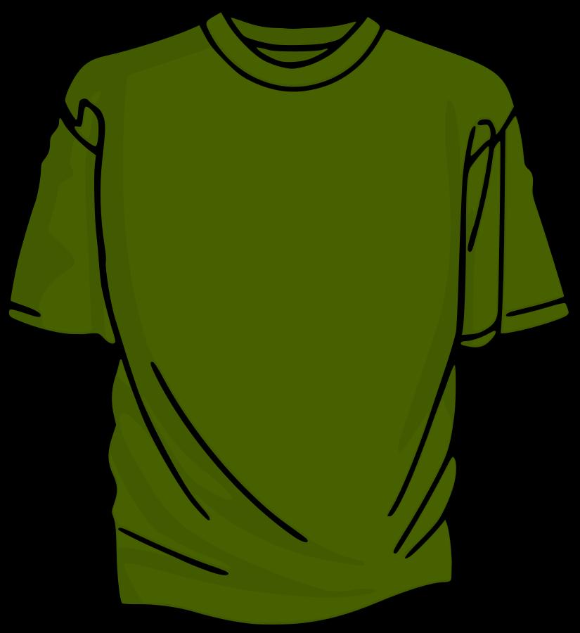 825x900 Shirt Clip Art Images Logo Lions Free Clipart 2