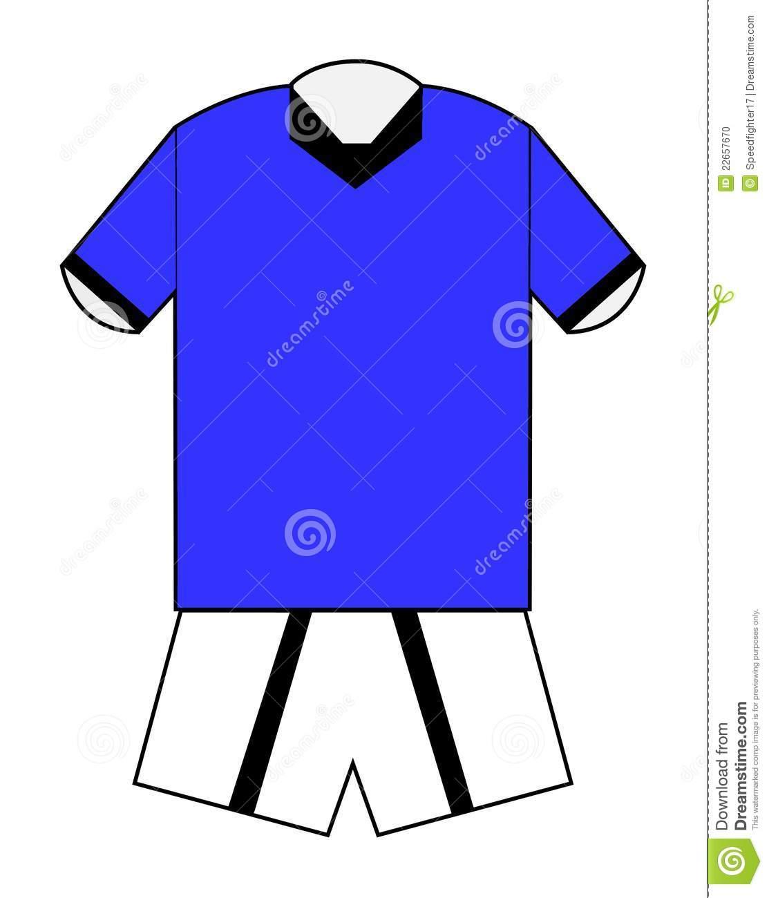 1113x1300 Blue Football Jersey Clip Art Clipart