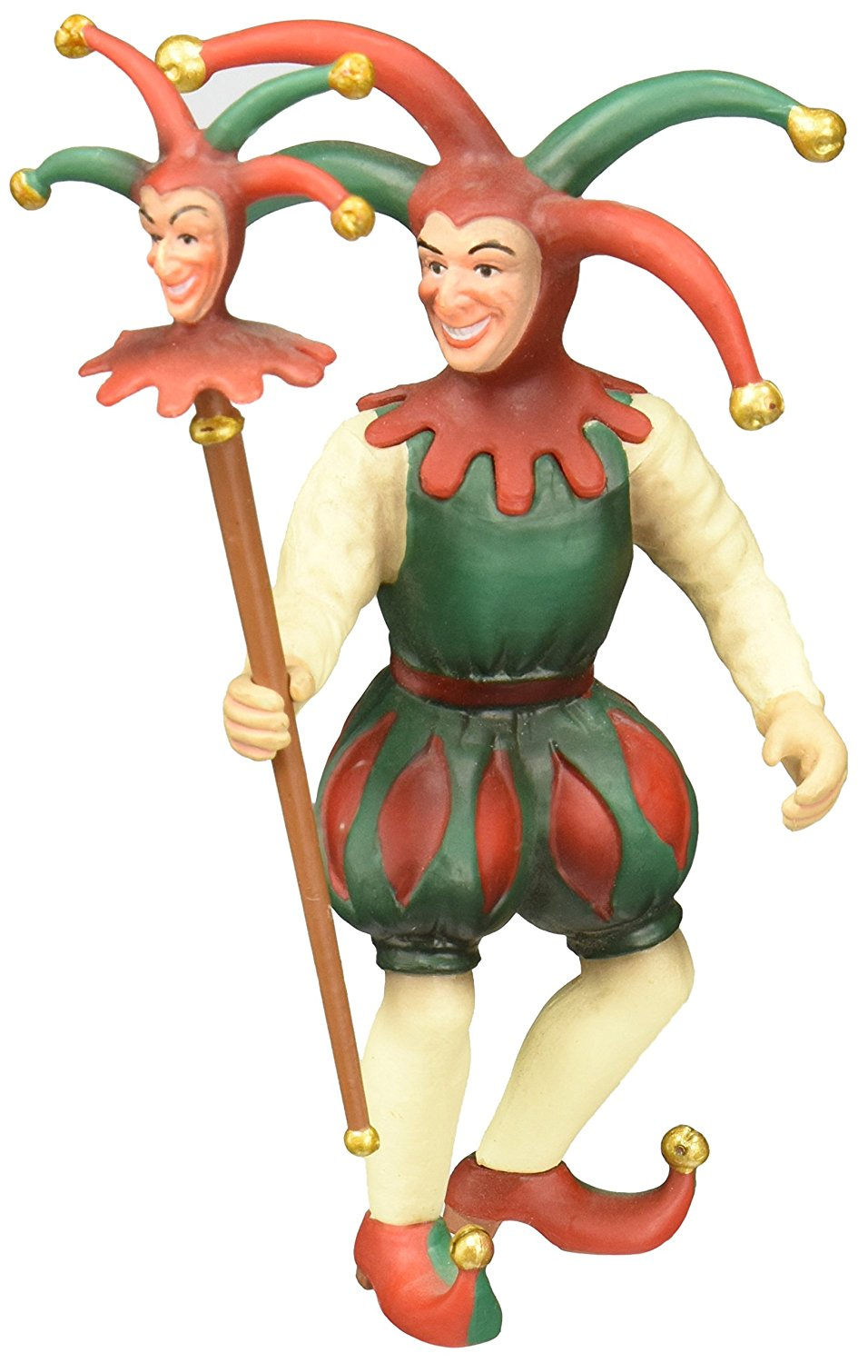 945x1500 Court Jester Toys Amp Games