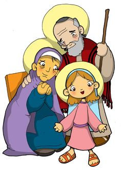 236x332 Cartoon Jesus St. Peter Lutheran Church And Schoolst. Peter
