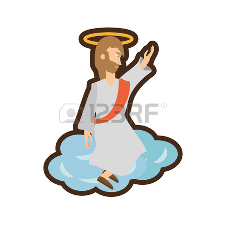 450x450 1,048 Ascension Cliparts, Stock Vector And Royalty Free Ascension