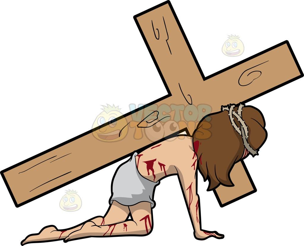 1024x829 Jesus Clipart