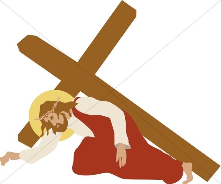 776x646 Jesus Cross Clipart, Explore Pictures