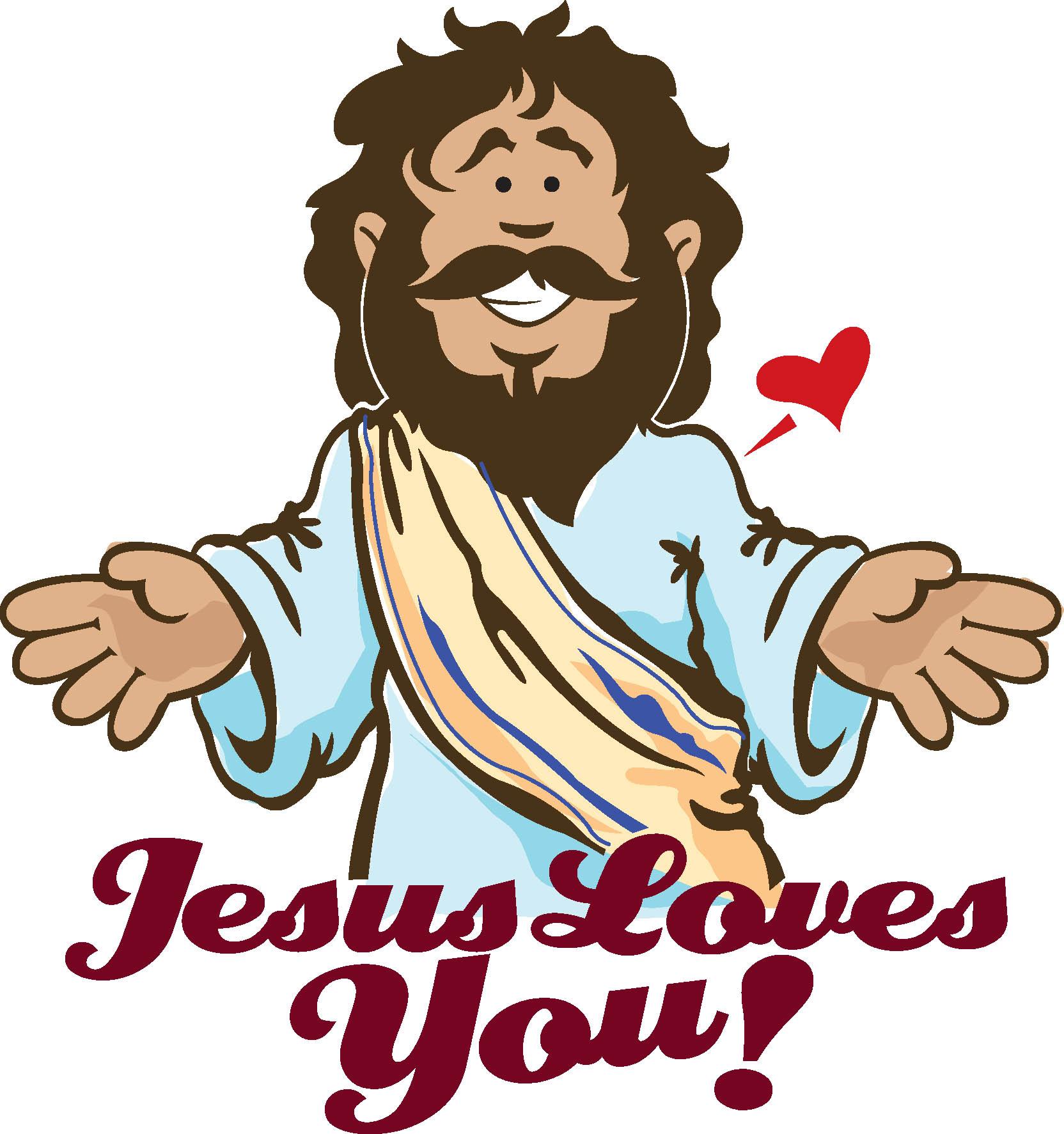 1664x1773 Jesus Love Clipart Free Clipart Images 4