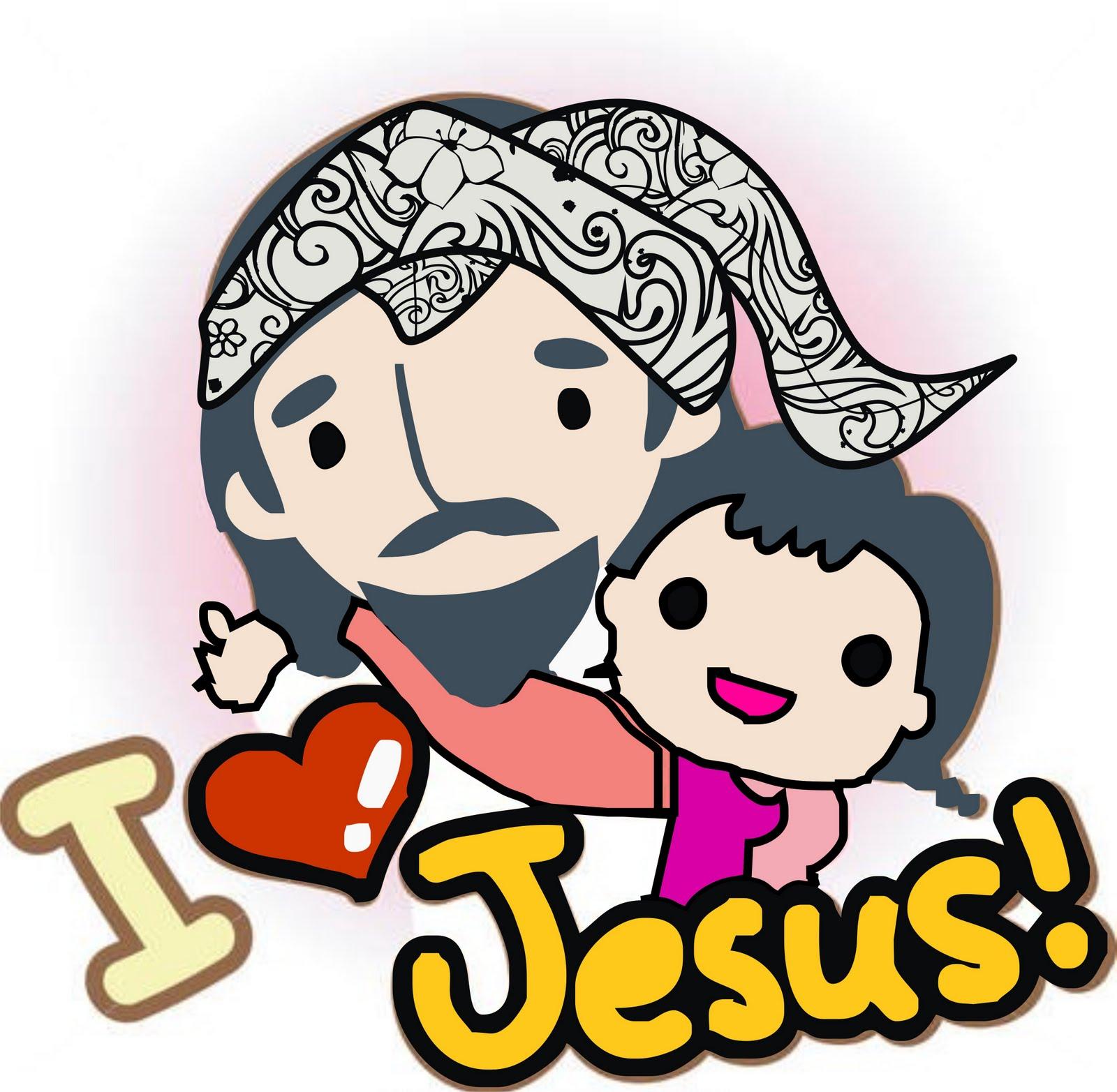 1600x1565 Cool Design Cartoon Clipart Jesus Free Download Clip Art