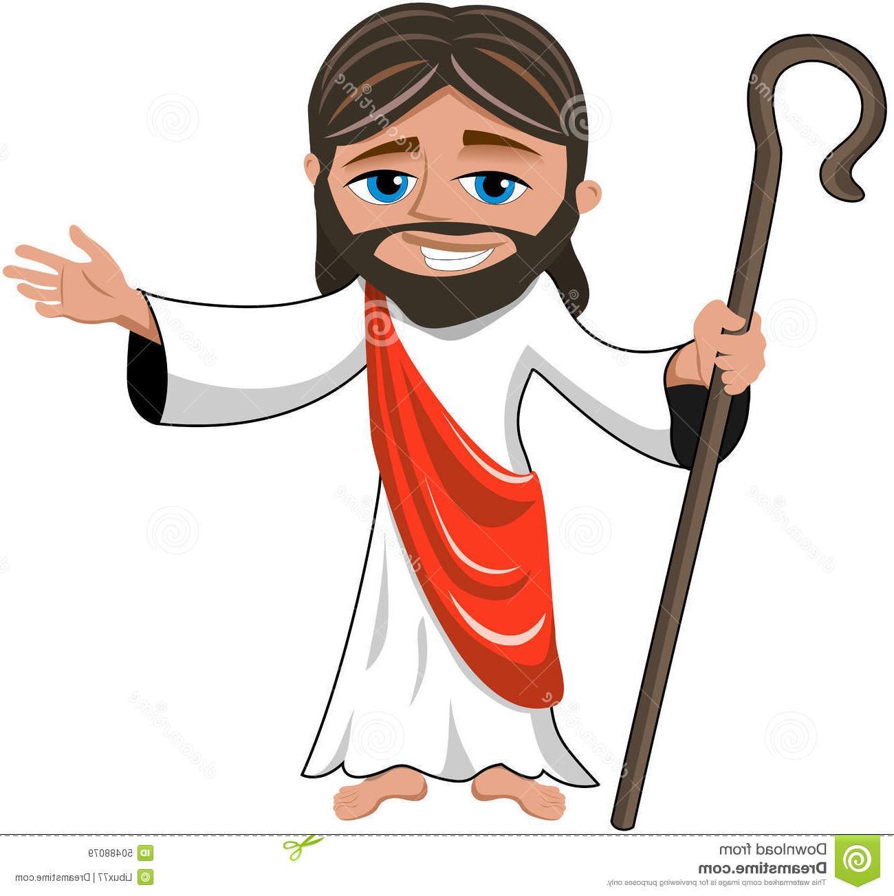 1300x1303 Hd Post Media For Jesus Christ Cartoons Cartoonsmix Cartoon Library