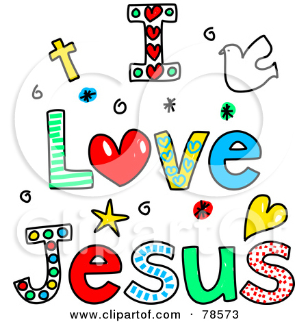 450x470 Top 84 Jesus Children Clip Art