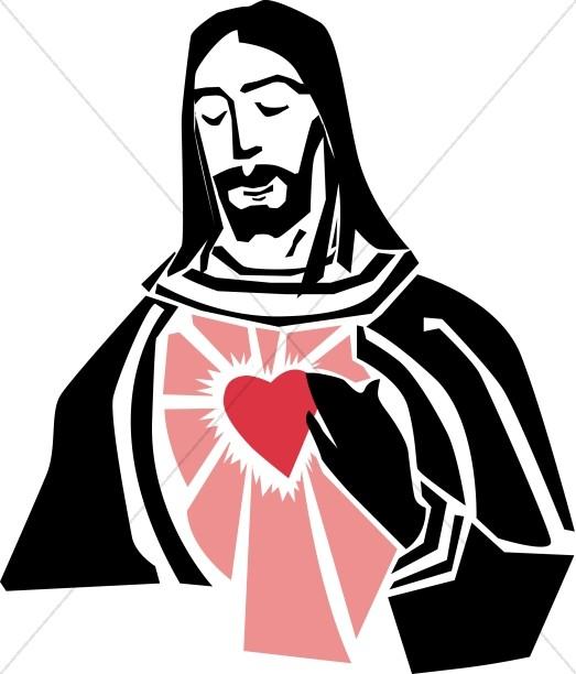 523x612 Jesus Clipart, Clip Art, Jesus Graphics, Jesus Images
