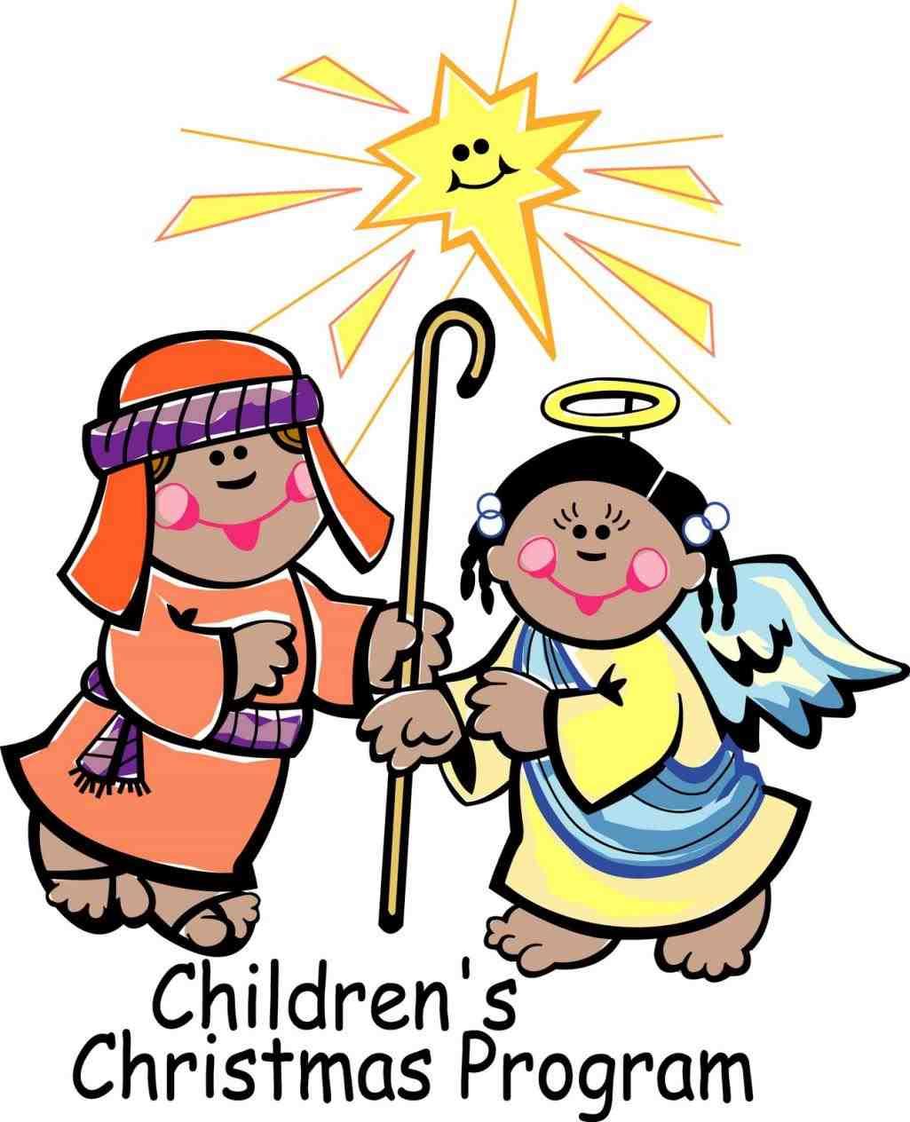 1025x1264 Jesus Christmas Clip Art Cheminee.website