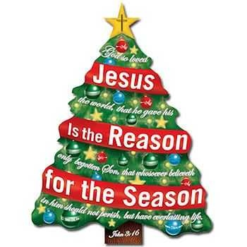 350x350 43 Best The Reason For The Season Images On Christmas