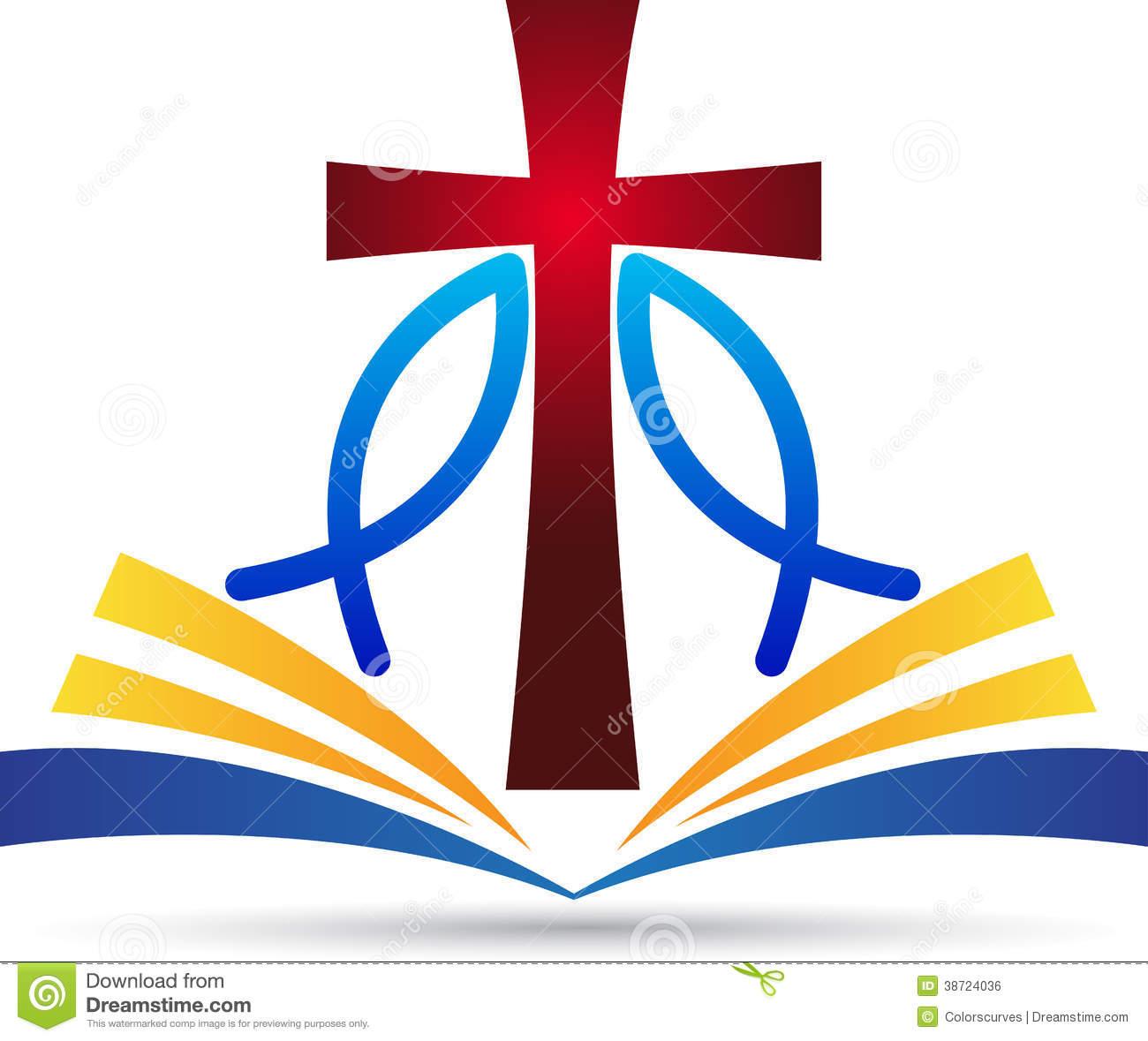 1300x1179 Funeral Clipart Jesus Cross