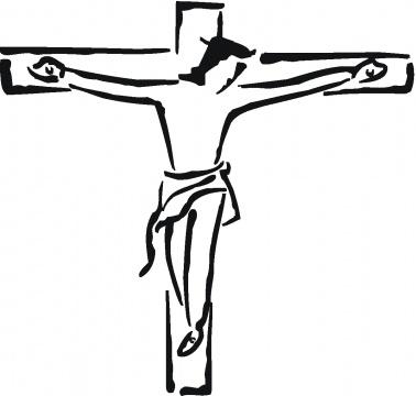 378x360 Jesus Clip Art For Christmas Free Free Clipart Clipartix
