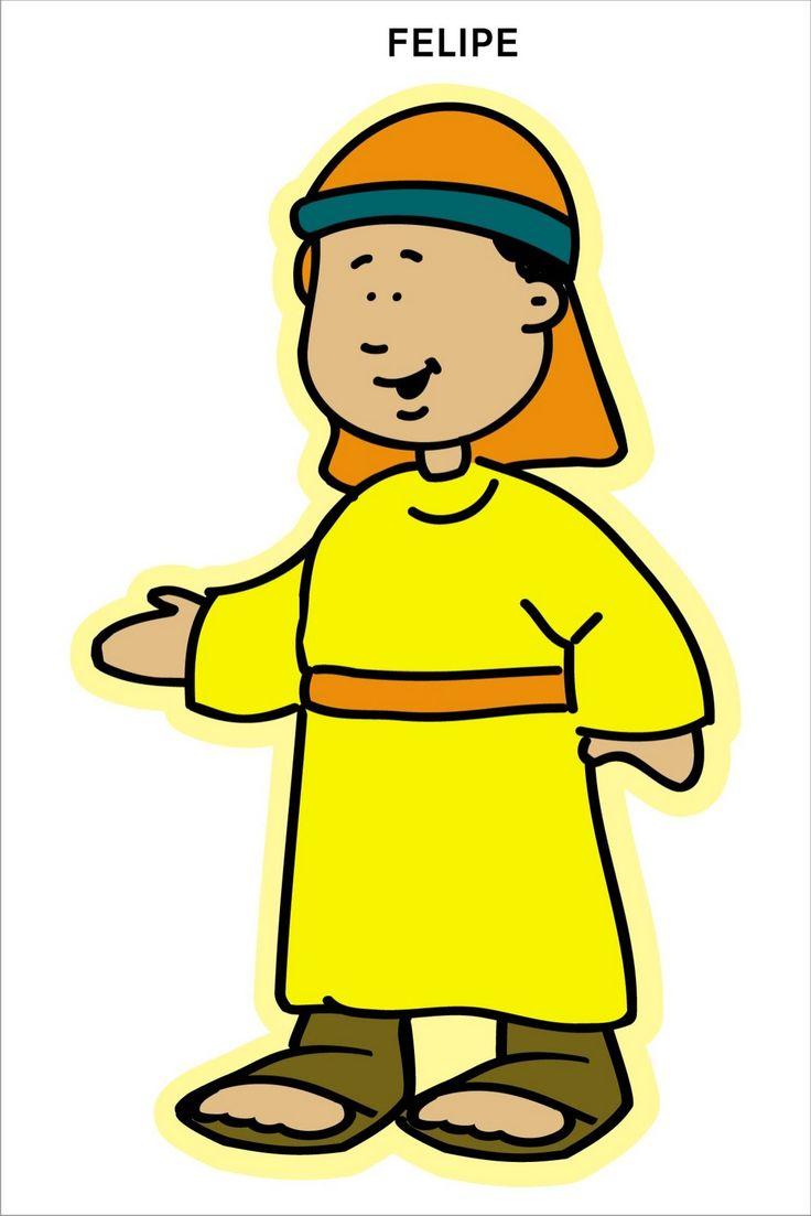 736x1103 323 Best Personajes Biblicos Images School
