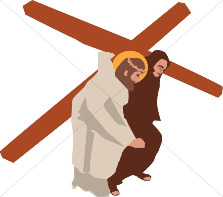 776x686 Stations Of The Cross Clipart, Stations Of The Cross Images