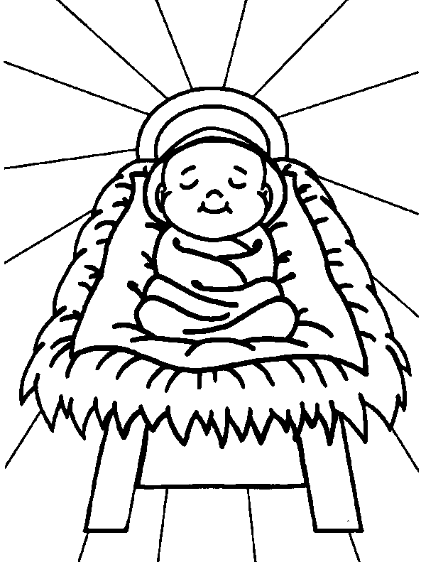 593x791 Jesus Coloring Pages For Religious Teaching Allmadecine Weddings