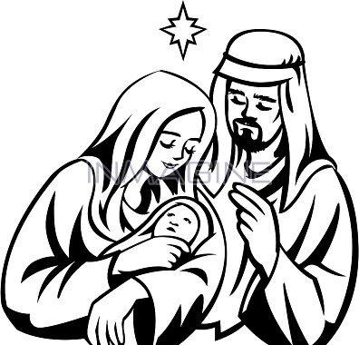 Jesus Line Art | Free download best Jesus Line Art on ClipArtMag.com