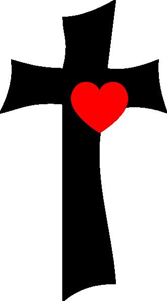 Jesus Love Clipart | Free download best Jesus Love Clipart on ClipArtMag.com
