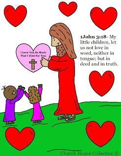 247x320 52 Best Bible Verse Clip Art Images Kids Church