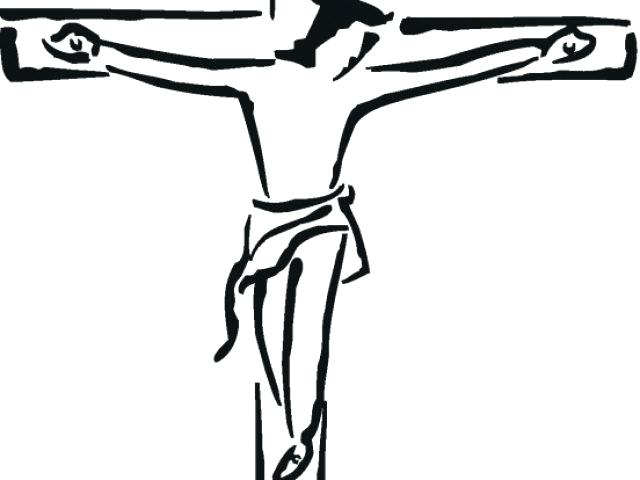 640x480 Clipart Of Jesus Books And Crafts For Catholic Families Includes