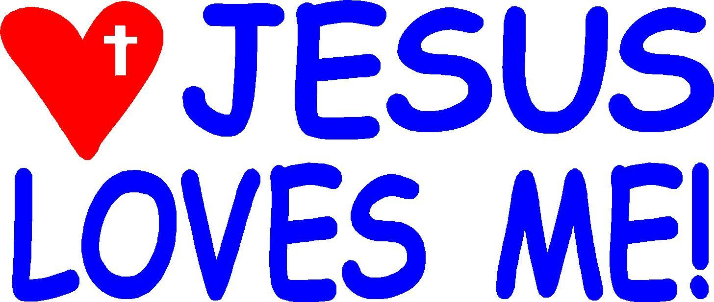 1456x617 Jesus Loves Coloring Pages Pin