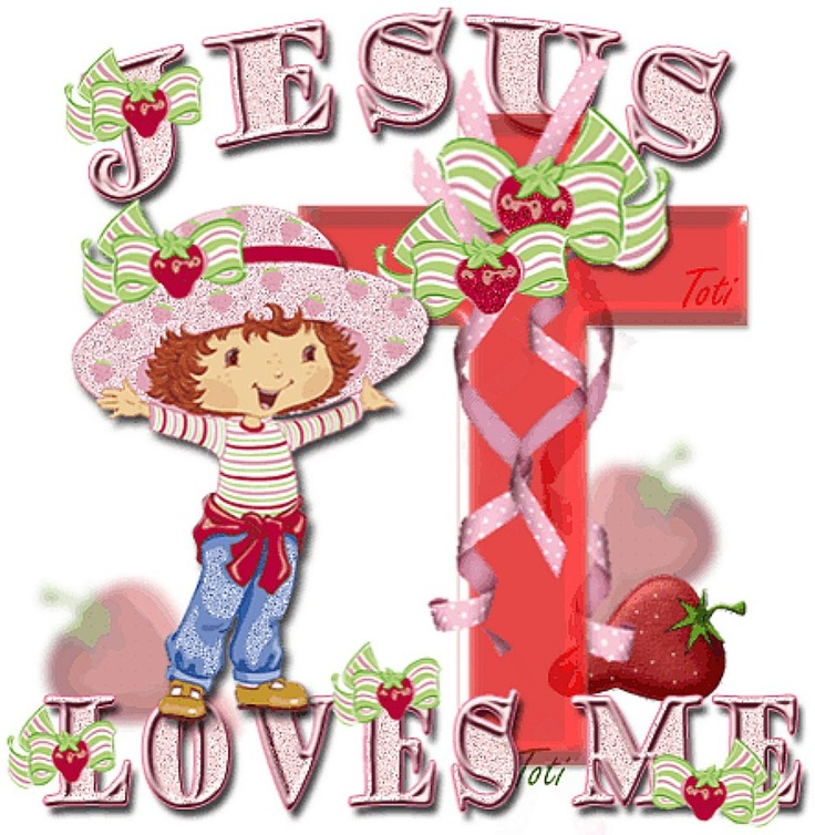 736x754 74 Best Jesus Loves Me Images Spiritual, Beautiful