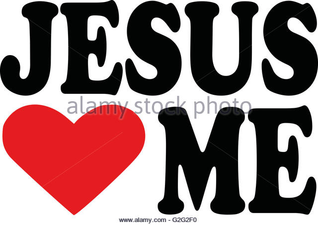 640x453 Jesus Loves Me Too Stock Photos Amp Jesus Loves Me Too Stock Images
