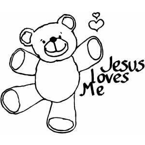 300x300 Best Jesus Loves Me Ideas Jesus Loves You, God
