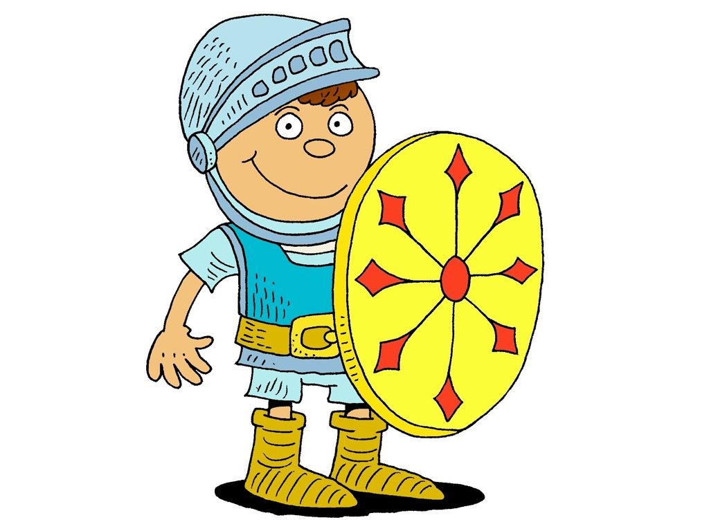1024x768 Free Bible Images The Armour A Roman Soldier Wore Can Help Us