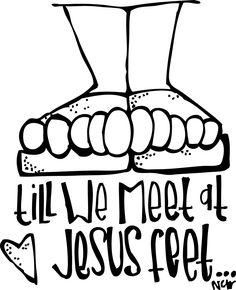 236x290 Melonheadz Lds Illustrating Jesus Said Love Everyone