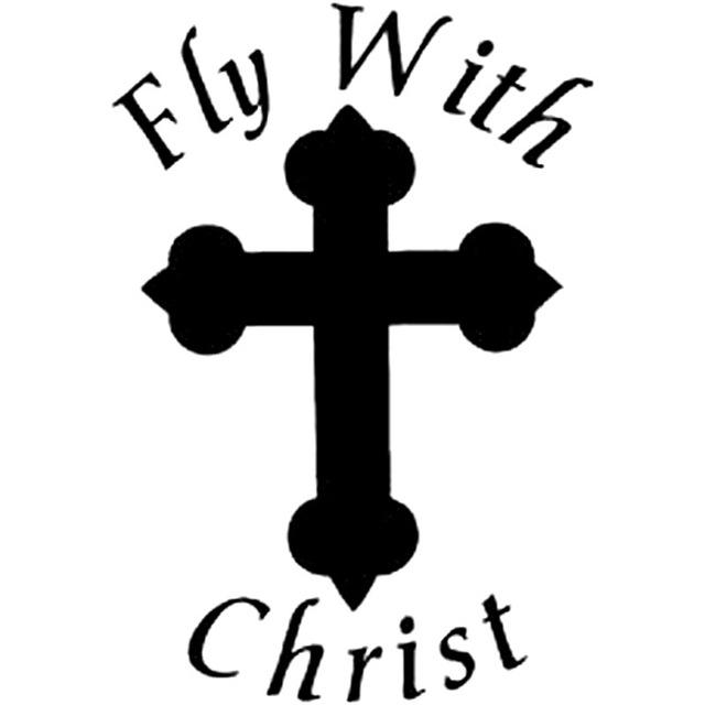 Jesus On Cross Black And White