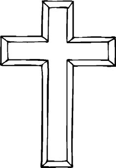 Jesus On The Cross Black And White | Free download best Jesus On The ...