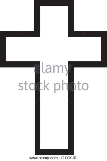 359x540 Jesus Christ Christianity Outline Stock Photos Amp Jesus Christ