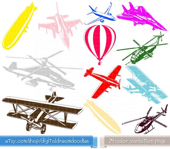 570x502 15 Best Aircraft Clipart Images Clip Art, Small