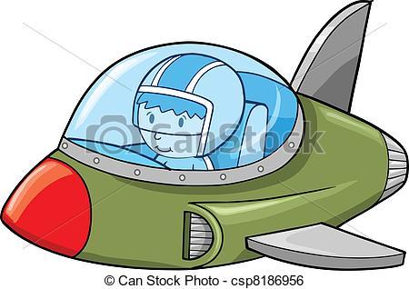 450x318 Aircraft Clipart Jet
