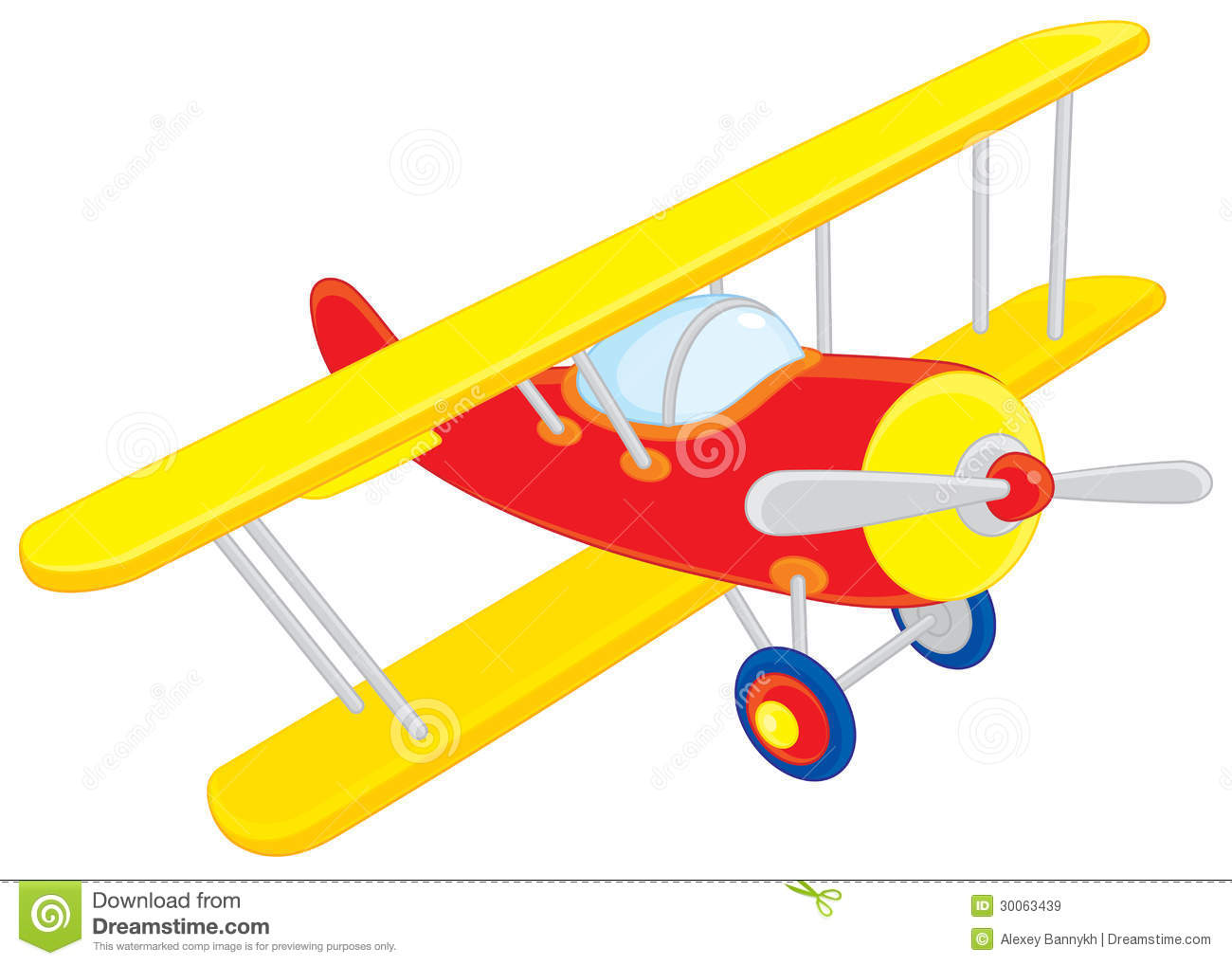 1300x1018 Aviation Clipart Toy Plane