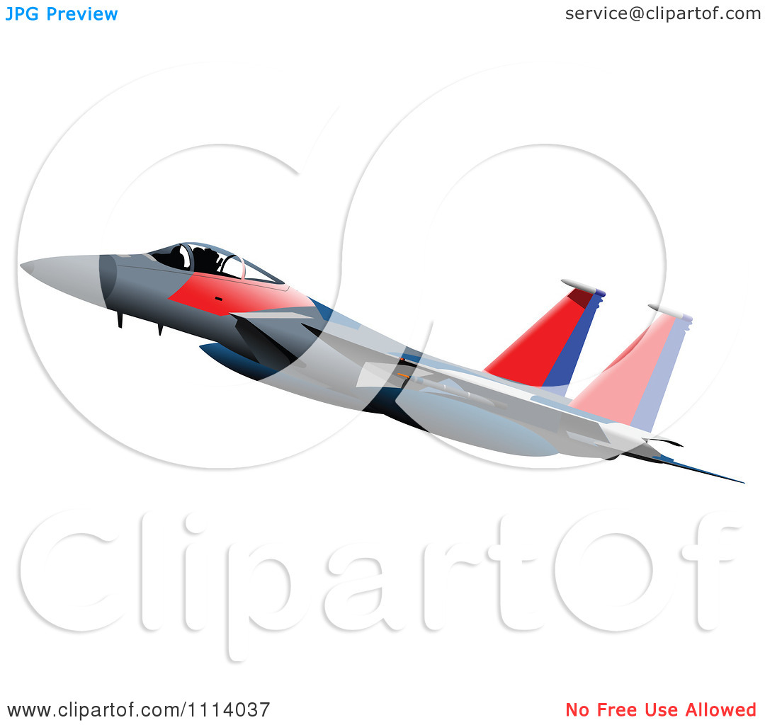 1080x1024 Jet Airliner Clipart